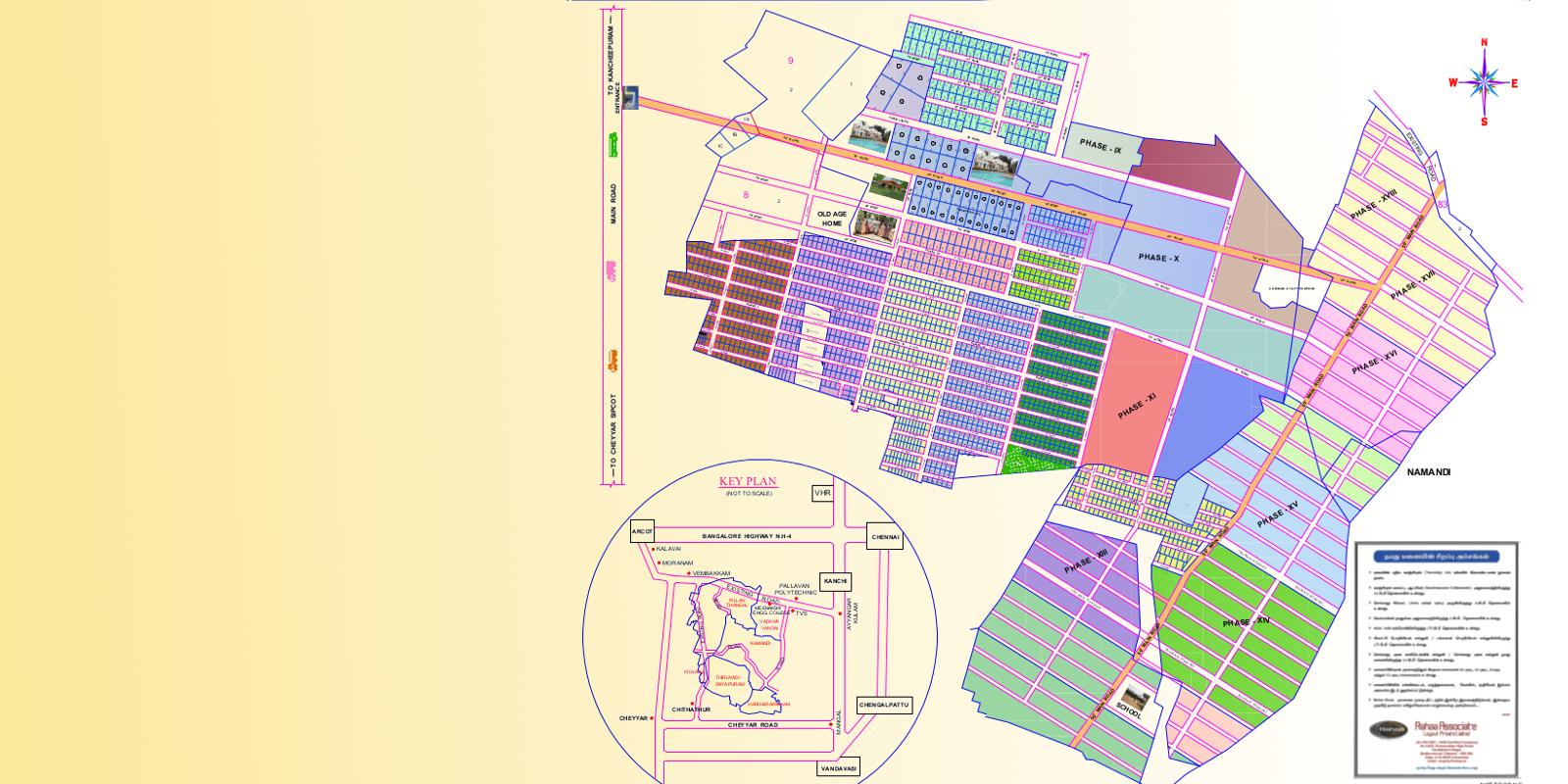 land-proposed-plan